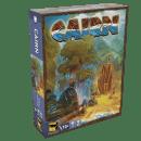 Cairn-Couv-Jeu de société-Ludovox