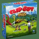 ClipCut Parks-Couv-Jeu de société-Ludovox