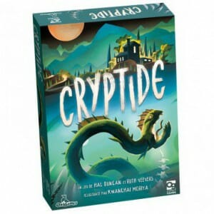 Cryptide-Couv-Jeu de société-Ludovox