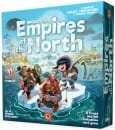 Imperial Settlers Empires of the North-Couv-Jeu de société-Ludovox