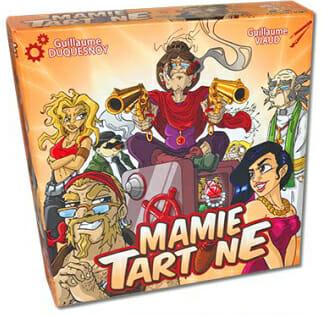 Mamie Tartine-Couv-Jeu de société-Ludovox