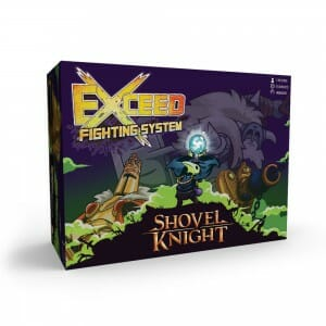 Shovel_Knight_Box_2 (ok)