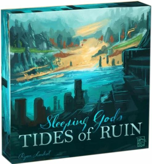 Sleeping-Gods-Tides-of-Ruin-extension-jeu-