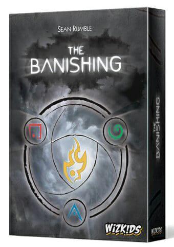 The Banishing-Couv-Jeu de société-Ludovox