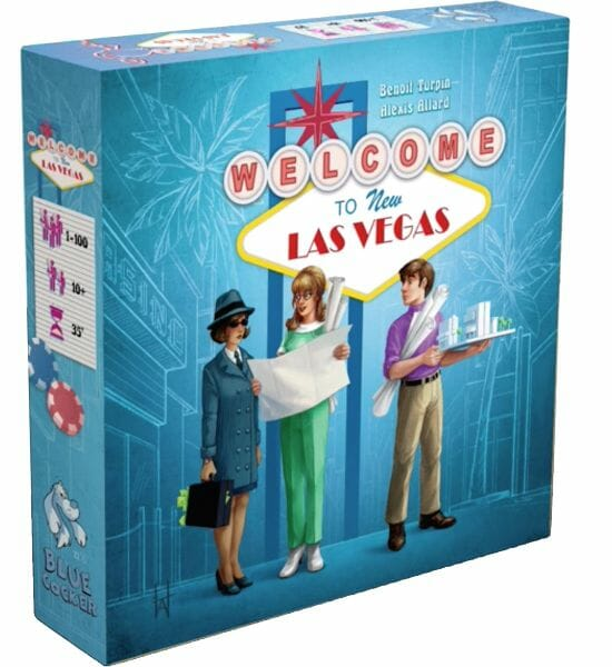 Welcome to las vegas-Couv-Jeu de société-Ludovox