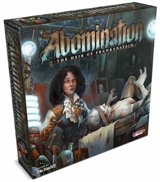 abomination_The_Heir_Of_Frankenstein