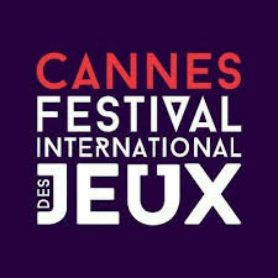 Cannes 2020