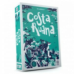 costa-ruana-ludovox-jeu-de-societe-box-art