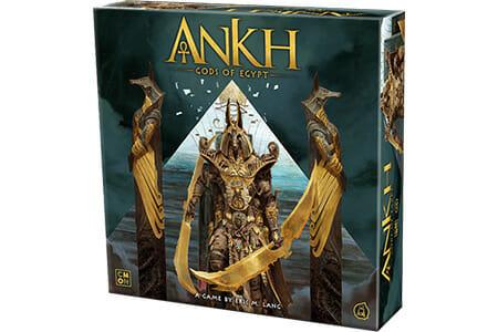 cover_ankh_news