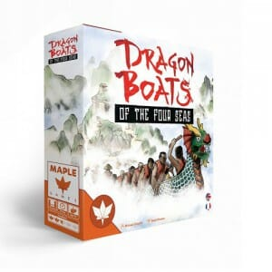 dragon-boats-of-the-four-seas-ludovox-jeu-de-societe-box-cover
