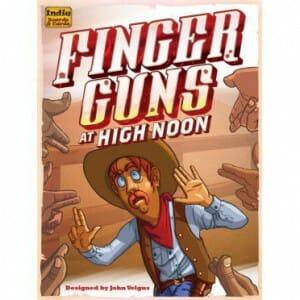 finger-guns-at-high-noon