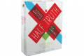 Half Truth, le party game qui fait se sentir intelligent, par Richard Garfield & Ken Jennings
