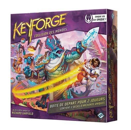 keyforge-collision-des-mondes-starter-2-joueurs