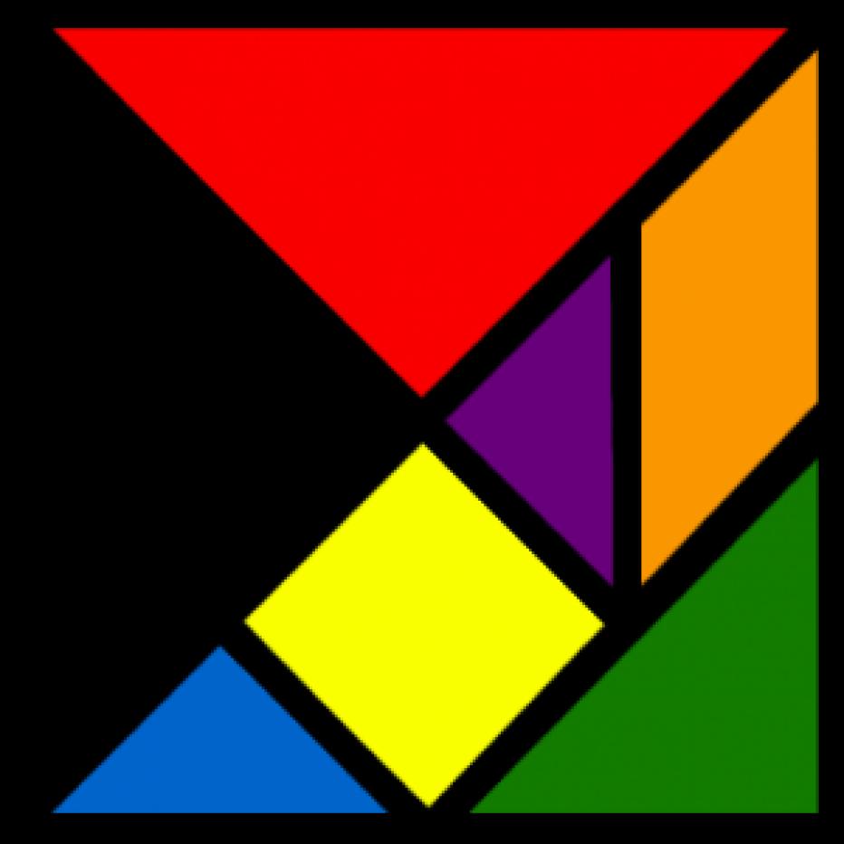 Essen 2020