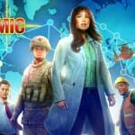 pandemic-screenshot-01_JiesE1U