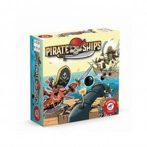 pirate-ships