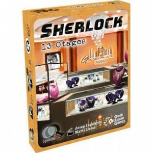 q-system-sherlock-13-otages-ludovox-jeu-de-societe-box-3d