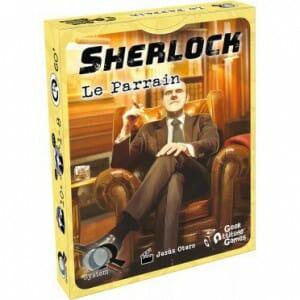 q-system-sherlock-parrain-ludovox-jeu-de-societe-box-3d