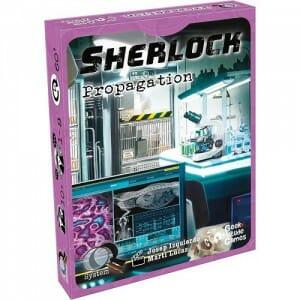 q-system-sherlock-propagation-ludovox-jeu-de-societe-box-3d