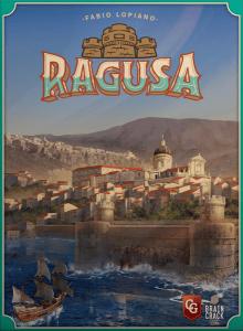 ragusa boite de jeu