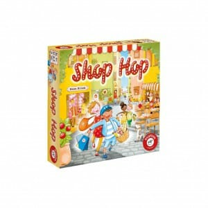 shop-shop