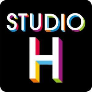 studio H jeu