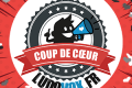 ► E.D.I.T.O. : Coups de coeur Ludovox 2019