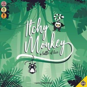 2024-Itchy-Monkey-1