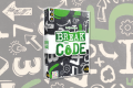 Break the code, la course au code