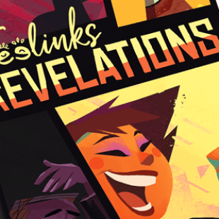 Feelinks Revelations, un stand-alone plus adulte