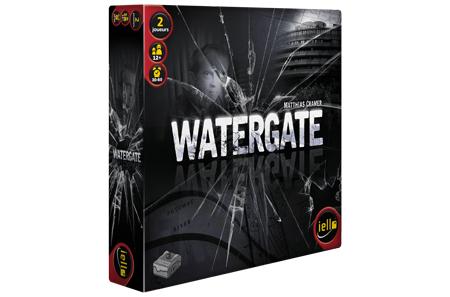 A-watergate--NEWS-ENCART--Ludovox-jeu-de-societe-OK