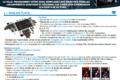 Règle express : fiche résumé Blackout Hong Kong