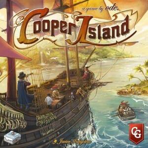 Cooper Island-Couv-Jeu de société-Ludovox