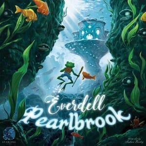 Everdell Pearlbrook-Couv-Jeu de société-Ludovox