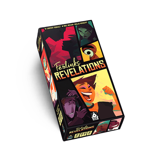 Feelinks-Revelations-ludovox
