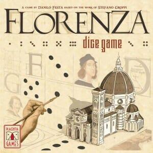 Florenza Dice Game-Couv-Jeu de société-Ludovox