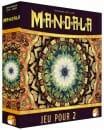 Mandala-Couv-Jeu de société-Ludovox