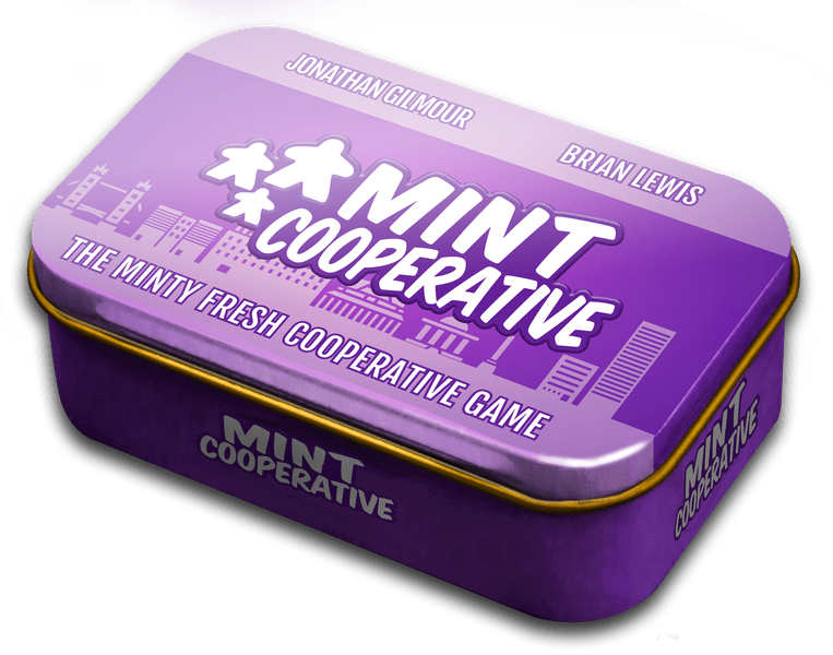 Mint_Cooperative