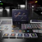 Moonrakers jeu de societe