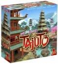Tajuto-Couv-Jeu de société-Ludovox