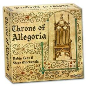 Throne of Allegoria-Couv-Jeu de société-Ludovox