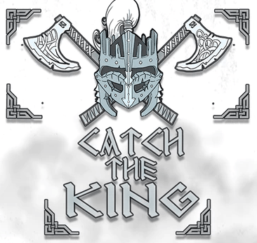 catch the king