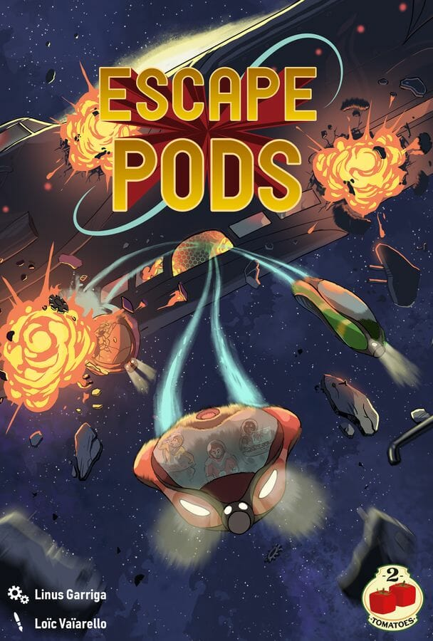 escape-pods-ludovox-jeu-de-societe-cover-art