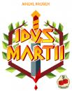 idus-martii-ludovox-jeu-de-societe-board-art