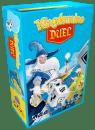 kingdomino-duel-VF-boite-ludovox-jeu-de-societe