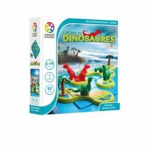 larchipel-des-dinosaures