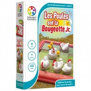 les-poules-ont-la-bougeotte-3d