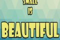Small is Beautiful # 21:  CHEWING GAMES, KRASS KARIERT, HERBACEOUS, TEXAS SHOWDOWN, PUNTO, NIGHT CLAN