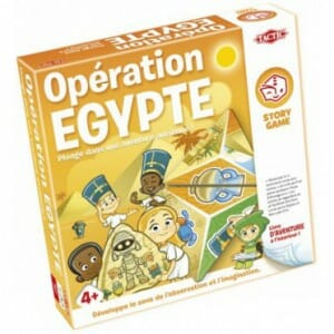 story-game-egyptian-expedition