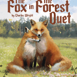the-fox-in-the-forest-duet-jeu-boite